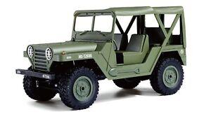 Amewi-U-S-Militaer-Gelaendewagen-1-14-4WD-RTR-Military-gruen-22386