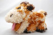 Stuffies Baby Sky Giraffe Bedtime Travel Pet Plush Stuffed Toy Animal