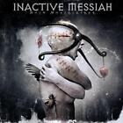 Dark Masterpiece von Inactive Messiah (2016)