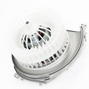 Ventilatore-Interno-Ventola-Riscaldamento-MERCEDES-CLASSE-S-W140-C140-Nuovo