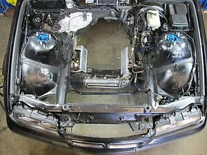 bmw e36 lsx swap wiring guide cxracing ls lsx ls1 t56 engine motor swap kit for 92-98 ...