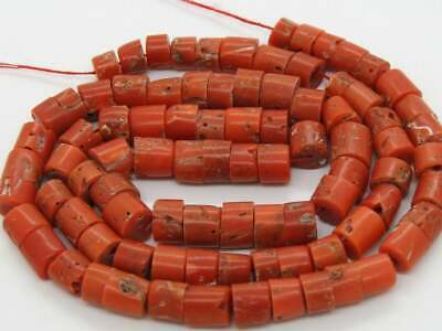 Sunstone Heishi Shape Smooth Beads Size 5X4 MM 16/'/'Inches Strand Sunstone Use For All Type Jewellery