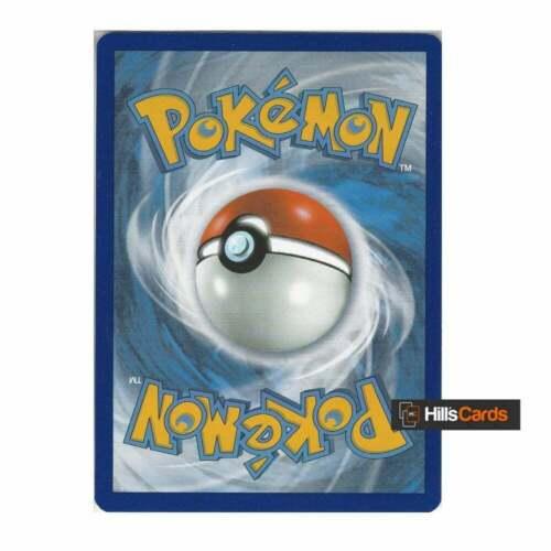 Pokemon TCG SM9 Team Up NM-M Nanu 150//181 Uncommon