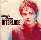 Interlude Jamie Cullum 1 Disc 602547100962 CD