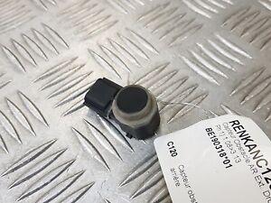 Sensor-Rueckfahr-Hindernis-Renault-Megane-3-Scenic-III-Kangoo-II-284429097R