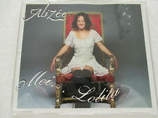 Alizee - Moi... Lolita - Maxi-Single CD (6 Tracks) Neuwertig! Near mint!