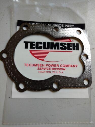 Tecumseh 29620016 Head gasket