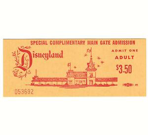 Disneyland-Vintage-Admission-Ticket-circa-1970s-Still-Valid-Today