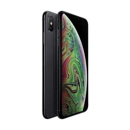 iPhone XS Max, GB 256