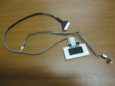 Acer Aspire 5250 5252 5552 5253 5336 5736 5741/dc020010l10 display cable