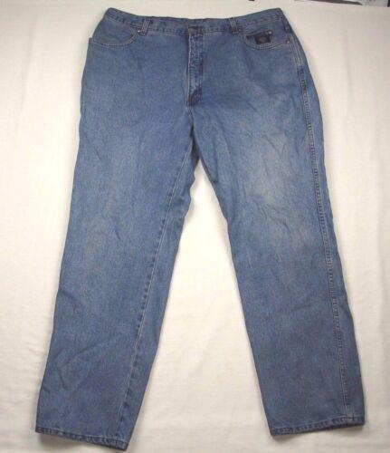 40 Denim L Motos D Jeans Harley L Davidson 32 Blue fv76ERqYyw