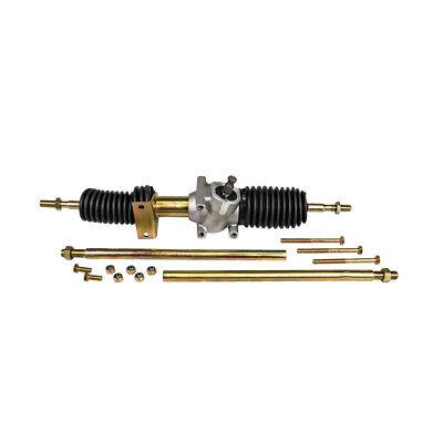 NICHE Steering Rack Assembly For 2010-2019 Polaris Ranger 400 500 800 M1400 EV 1823465
