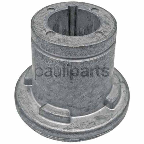 1111-9068-01 Multiclip Pro 48 1111-2678-01 Multiclip 48 Stiga Messerhalter