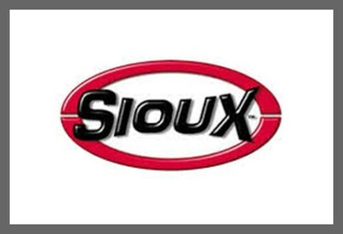 For Multiple Models Details about  /Sioux® Tools SP506208 Replacement O-Ring