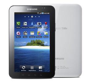 Samsung-Galaxy-Tab-p1000-7-pollici-Tablet-Bianco-16gb-3g-Android-simlockfrei