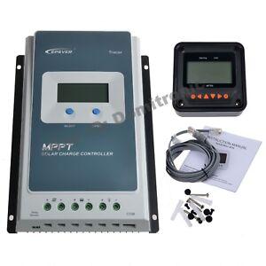 MPPT-Solar-Charge-Controller-40A-30A-20A-10A-Battery-Panel-Regulator-12V-24VDC
