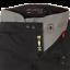 SPIDI-THUNDER-H2OUT-U66-Pantalone-Moto-Tecnico-Impermeabile-Sport-Touring