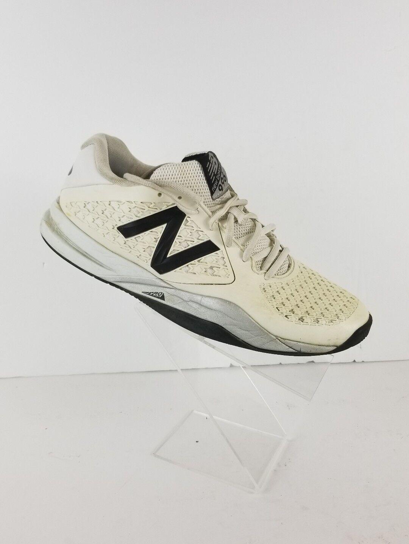 Men's balance New balance Men's 996 active trainer shoes size 10 3066b8