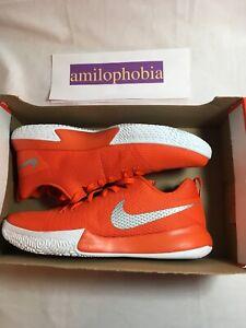Zoom Nuova Ii Mens Tb Size Promo 15 Nike Live BprBRSq