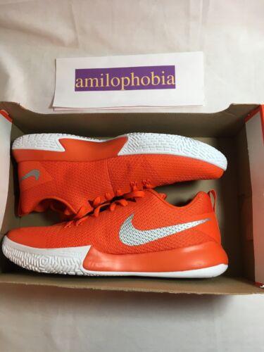 Promo Zoom 15 Nike Tb Nuova Size Mens Ii Live nOwz1P