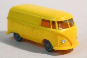 1008 Wiking VW T1 (alt) Postwagen ohne Posthorn 1965 - 1966 / gelb - <span itemprop='availableAtOrFrom'>Berlin, Deutschland</span> - Vollständige Widerrufsbelehrung Widerrufsbelehrung & Widerrufsformular Verbrauchern steht ein Widerrufsrecht nach folgender Maßgabe zu, wobei Verbraucher jede natürliche Person ist, die ei - Berlin, Deutschland