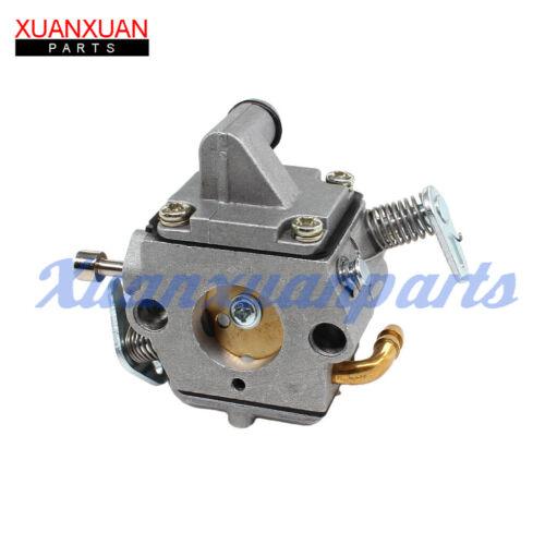 New Chainsaw Carburetor Carb For STIHL MS170 MS180 017 018 ZAMA 1130 120 0603