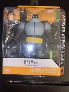IN-STOCK-Batman-The-Adventures-Continue-Super-Armor-Batman-Action-Figure-Joker