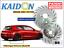 Volkswagen-Scirocco-brake-disc-rotor-KAIDON-Rear-type-034-BS-034-034-RS-034-spec thumbnail 1