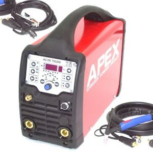 13740-WELDER-TIG-AC-DC-200-PULSE-HF-INVERTER-ARC-STICK-AC-DC-welding-machine