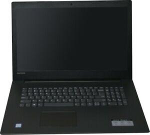 Lenovo-330-17IKB-17-3-034-Laptop-Intel-Core-i5-8GB-1TB-Windows-10-Black
