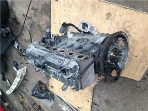 Details about Mercedes E270 cdi Engine 647 961 W211 E270 cdi Engine Only  2002-005