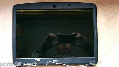 "Brand NEW ACER ASPIRE 5520 15.4 /""Laptop Schermo LCD"