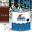 Indexbild 22 - Halvar hochwertiger skandinavischer 3 in 1 Metallschutzlack !TOP! FARBAUSWAHL