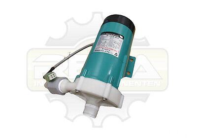 Iwaki Magnet Pump Md-30rzm-nl02 Gut Verkaufen Auf Der Ganzen Welt