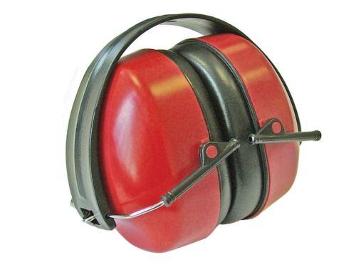 114 mm capacité Crescent R216CV Tongue /& Groove Joint Multi Pince 425 mm