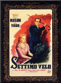 Dvd-SETTIMO-VELO-nuovo-1945