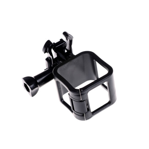 frame profile housing frame covers case for pro hero 4 session//hero 5 sessions 、