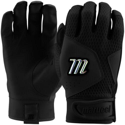 Marucci Youth Quest 2.0 Batting Glove