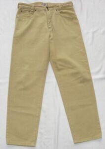 Joker Herren Jeans  W36 L32  Humphrey & Brothers  35-32  Zustand Sehr Gut
