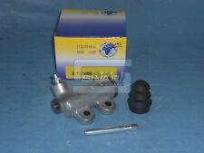 Cilindretto frizione Toyota Hiace Hilux Lj70 Supra 31470-30220 Sivar T33608
