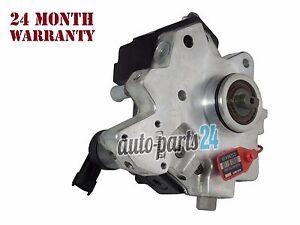 Hyundai-Santa-Fe-II-CM-Bosch-High-Pressure-Pump-0445010121