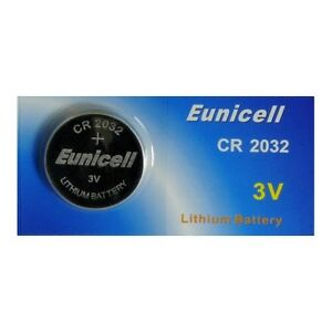 CR2032-3-volt-Lithium-Battery-with-FREE-Delivery