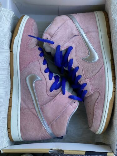 Nike Dunk SB When Pigs Fly Size 11