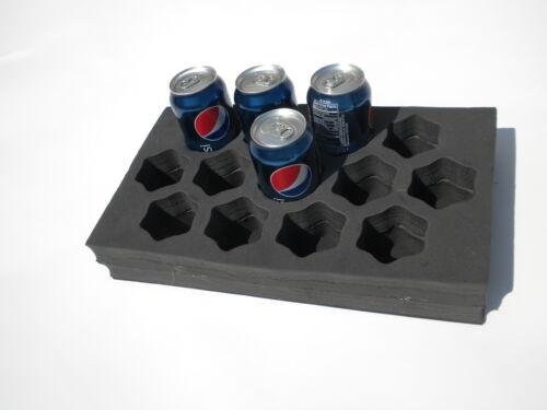 Foam Drink Holder Multi-Pack