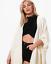 New-Womens-Knitted-Baggy-Tassel-Cape-Cardigan-Jacket-Poncho-Ladies-Ribbed-Shawl thumbnail 4