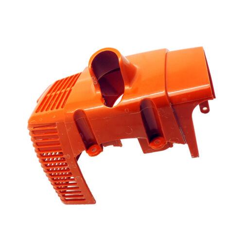 Le capot supérieur de capot moteur s/'adapte à STIHL FS120 FS200 FS250