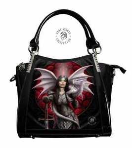 Anne-Stokes-Handbag-featuring-3D-Image-of-Valour