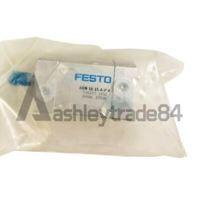 Festo cilindro adn-16-15-a-p-a 536221