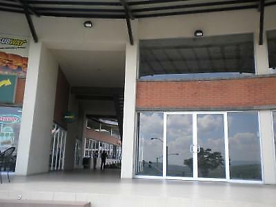 Local en venta Plaza Santiago Ubiquinta
