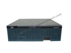 Cisco-3945-SEC-K9-Integrated-Services-Router-CISCO3945-SEC-K9-Security-Bundle